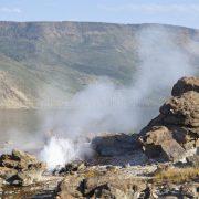Bogoria excursions image 1