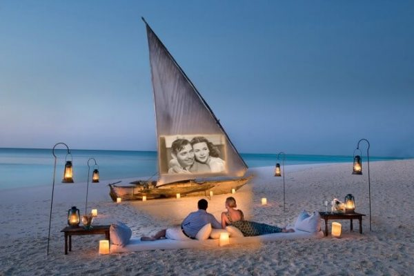 honeymoon packages image