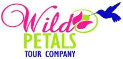 WILD PETALS TOURS & TRAVEL