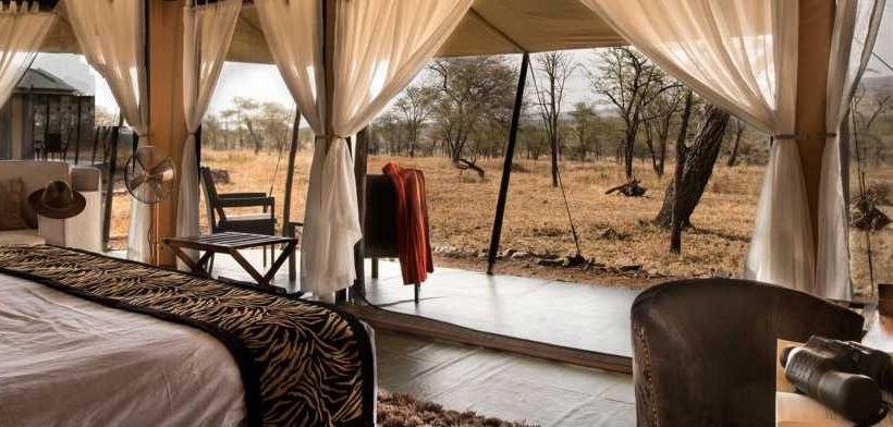 Safari itinerary 2 (5)